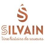 Nougats Silvain