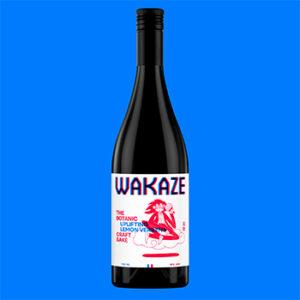 wakazesake-01