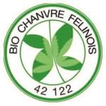 Bio Chanvre Félinois