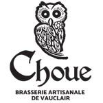 Brasserie De Vauclair
