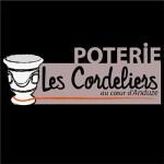 Poterie Les Cordeliers