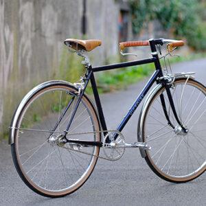 victoirecycles-03