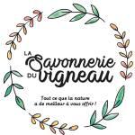 La Savonnerie du Vigneau