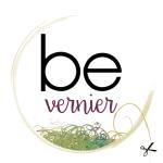 Be Vernier