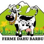 Ferme du Dahu Barbu