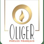 oliger