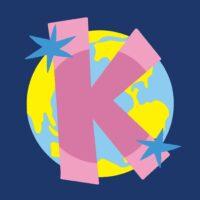 Kiduki partenaire réseau éducation cmylocal