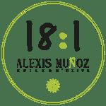 Alexis Munoz