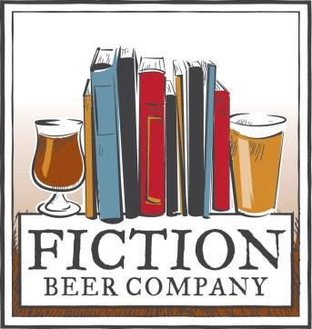 fiction-branding-concepts-5-color