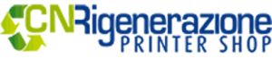 Logo_stikers_retina_90x412