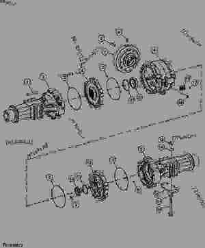 John Deere 210 Loader Parts List  ImageResizerToolCom