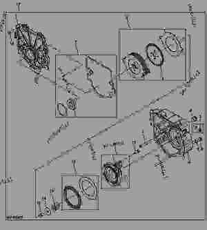 For John Deere 825i Gator Wiring Diagram  Wiring Diagram Pictures