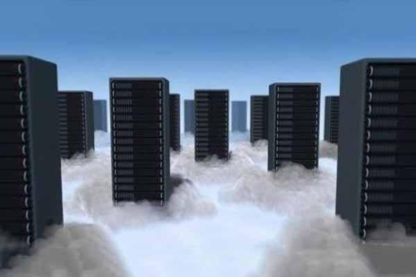 怎样查看网站虚拟主机空间大小