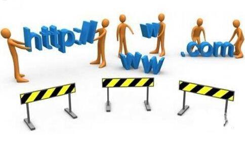 旅游网站方案规划应该注意哪几个方面