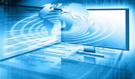 网站程序搭建好之后怎样选择虚拟主机空间