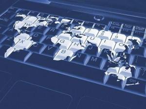 选择国外虚拟主机需要避免哪些误区
