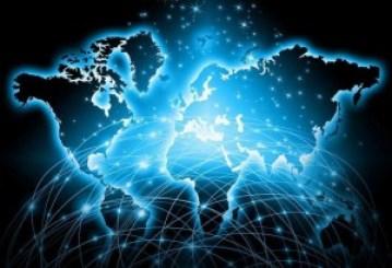 企业申请网站空间及域名时需要注意哪些事项