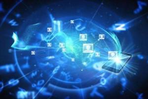 如何选择比较好的香港虚拟主机商