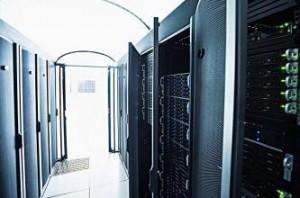 为什么现在市场上美国服务器比较受欢迎