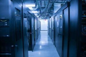 企业选择美国服务器需要注意哪些小的细节