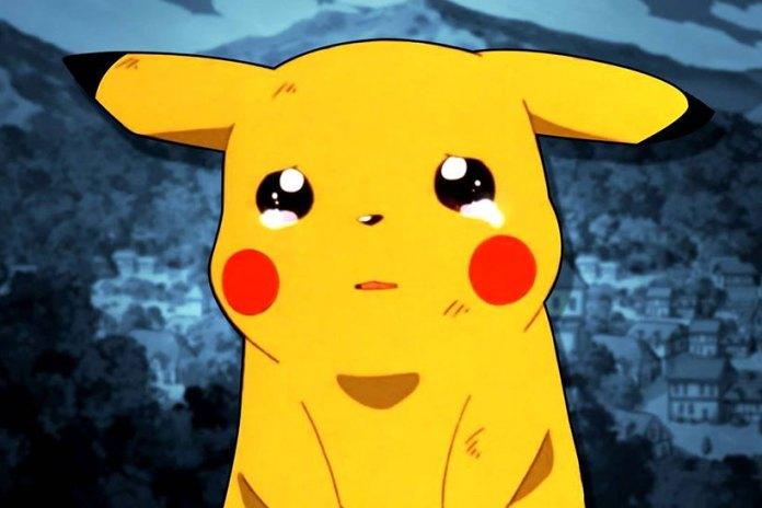 由於「潛在安全隱患」《Pokémon GO》將無法進入中國