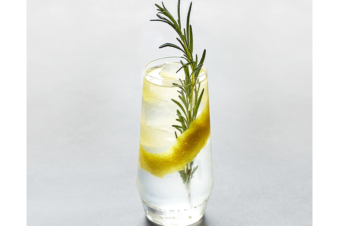 5 Grammys-Inspired Cocktails to Turn Your Viewing Party Up a Notch