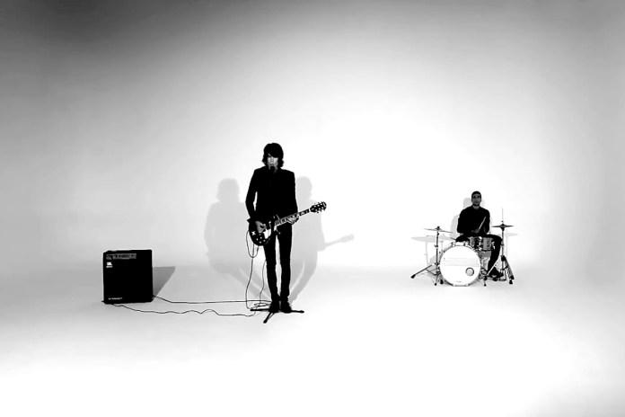 意大利獨立樂隊 Proust 全新單曲《HK》MV 塑造迷幻舊香港