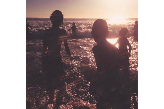 Linkin Park 最新單曲《Heavy》feat. Kiiara 正式發佈