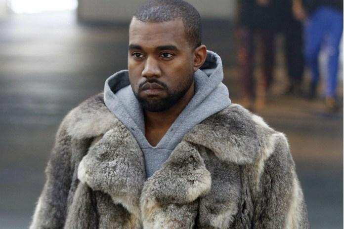 Sia 發聲呼籲 Kanye West 停止使用皮草