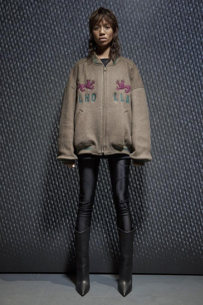 YEEZY Season 5 Kanye West Collection - 620602