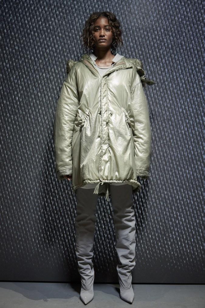 YEEZY Season 5 Kanye West Collection - 620603