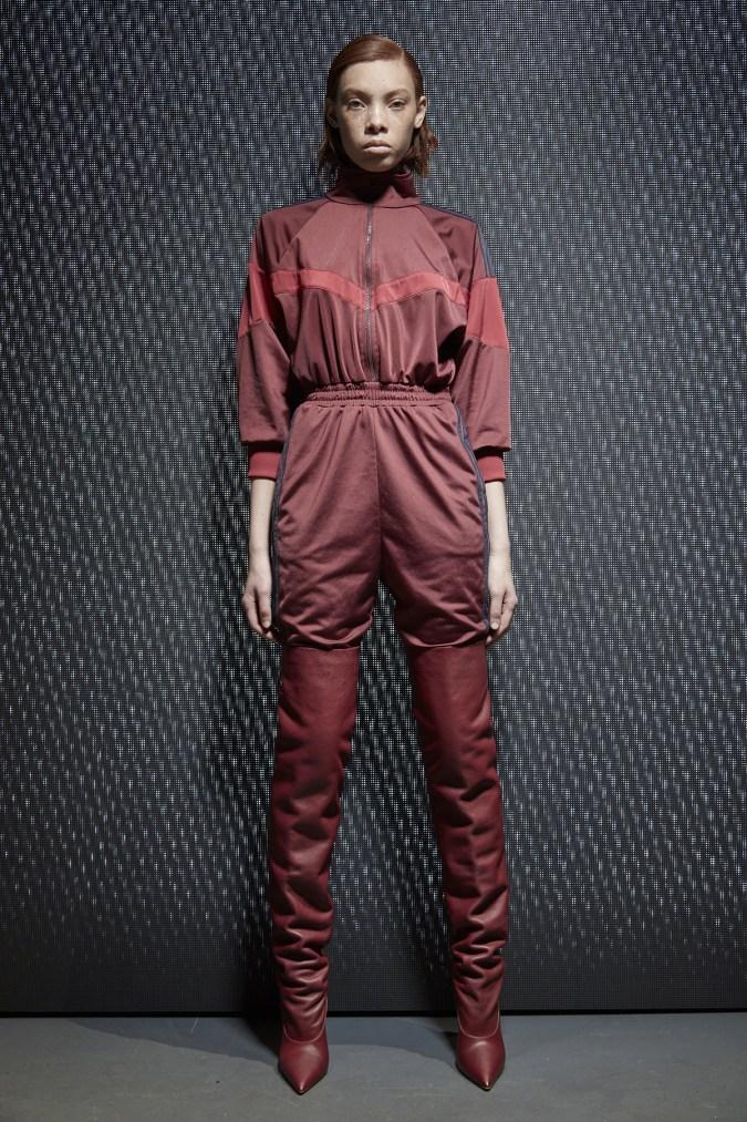YEEZY Season 5 Kanye West Collection - 620609