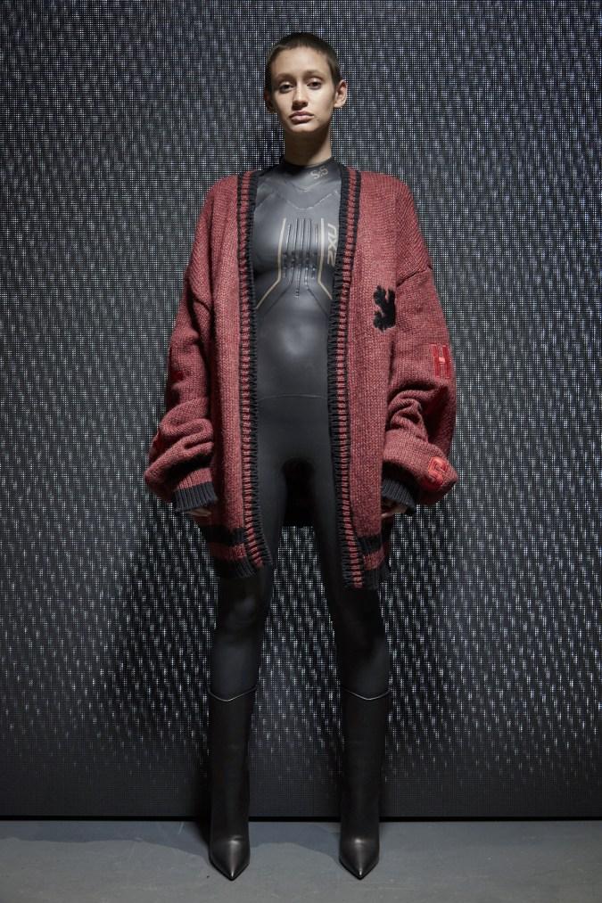 YEEZY Season 5 Kanye West Collection - 620612
