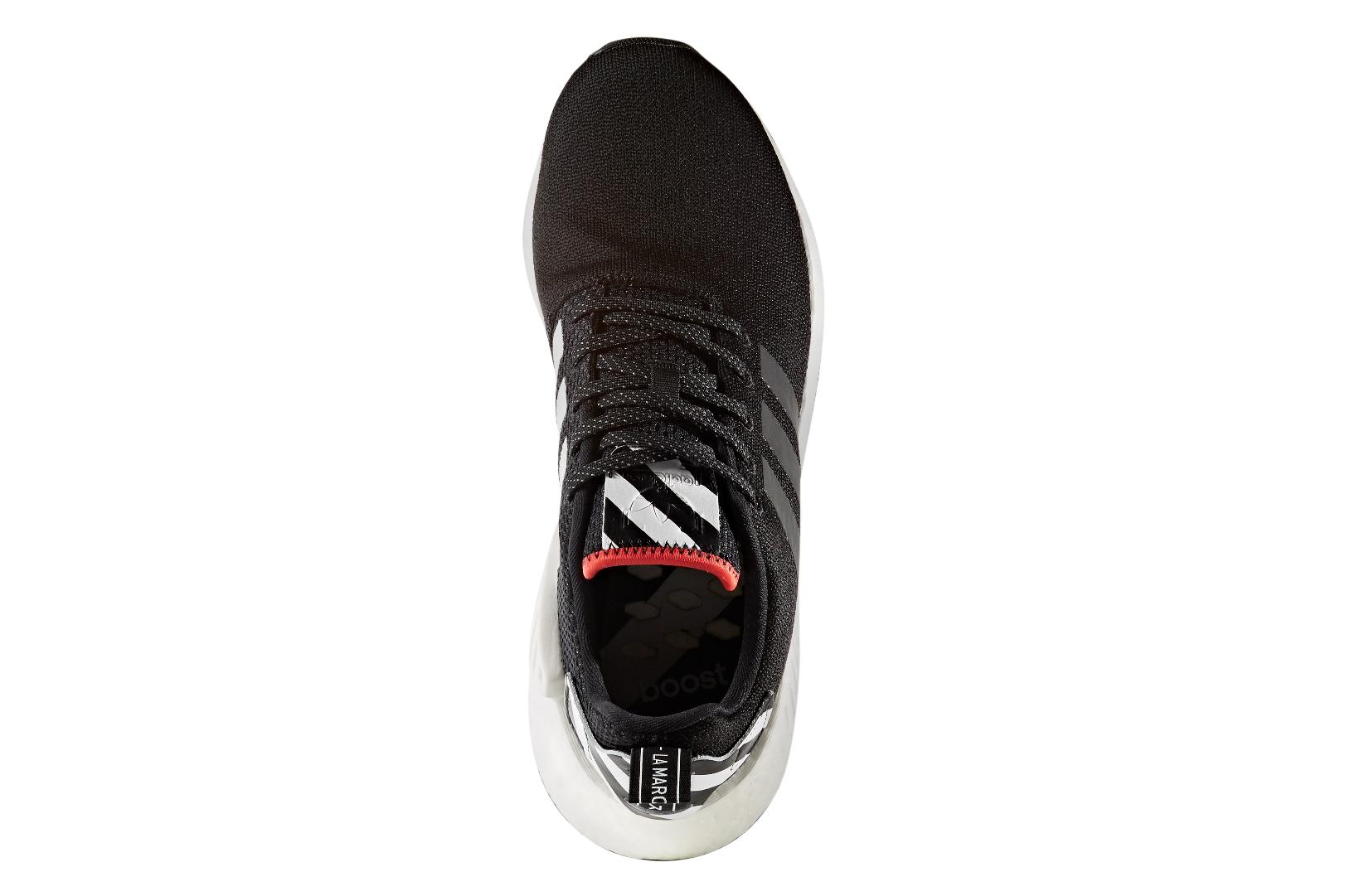adidas Originals NMD R2 Flagship Exclusive - 633811