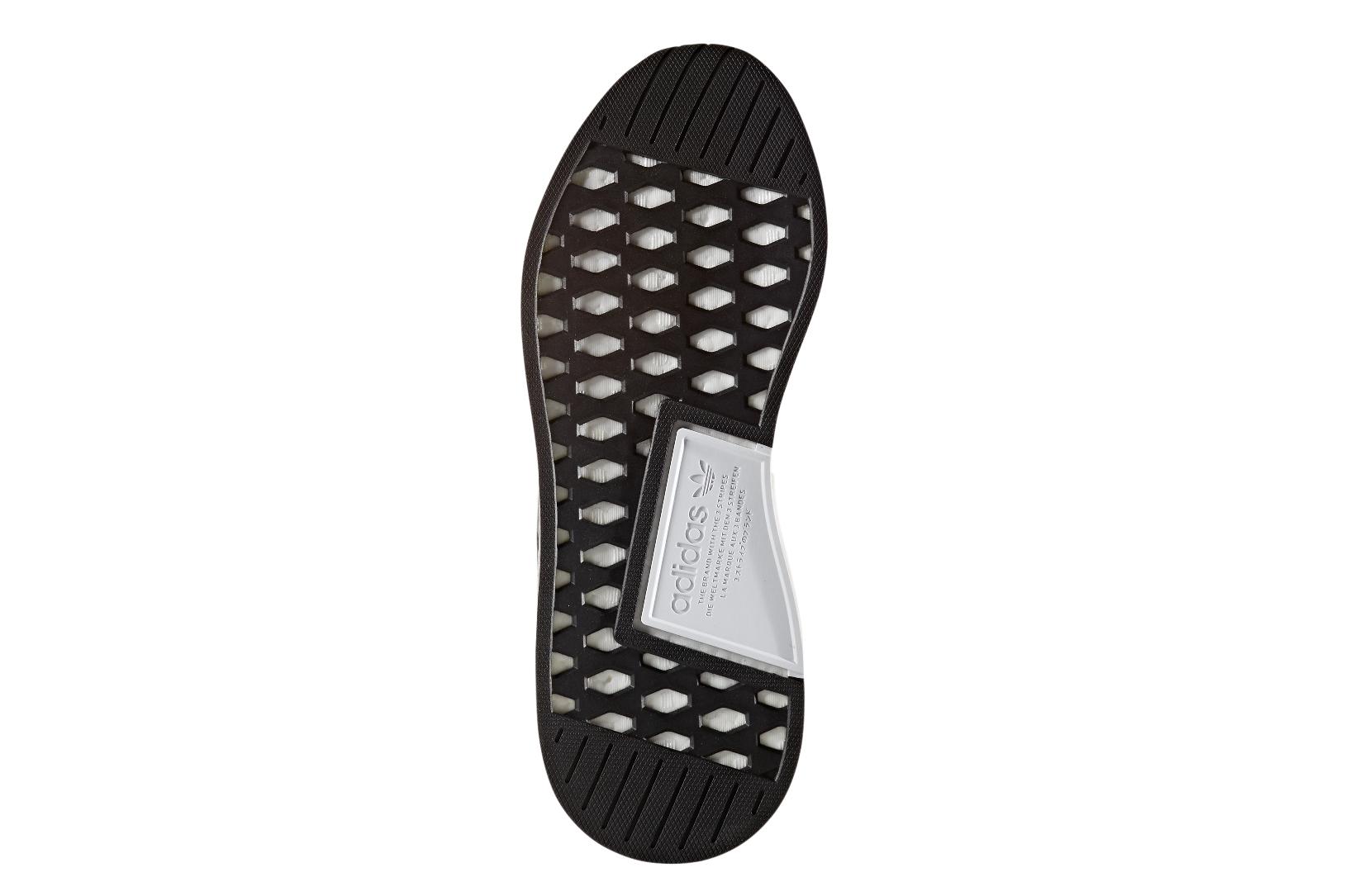 adidas Originals NMD R2 Flagship Exclusive - 633812