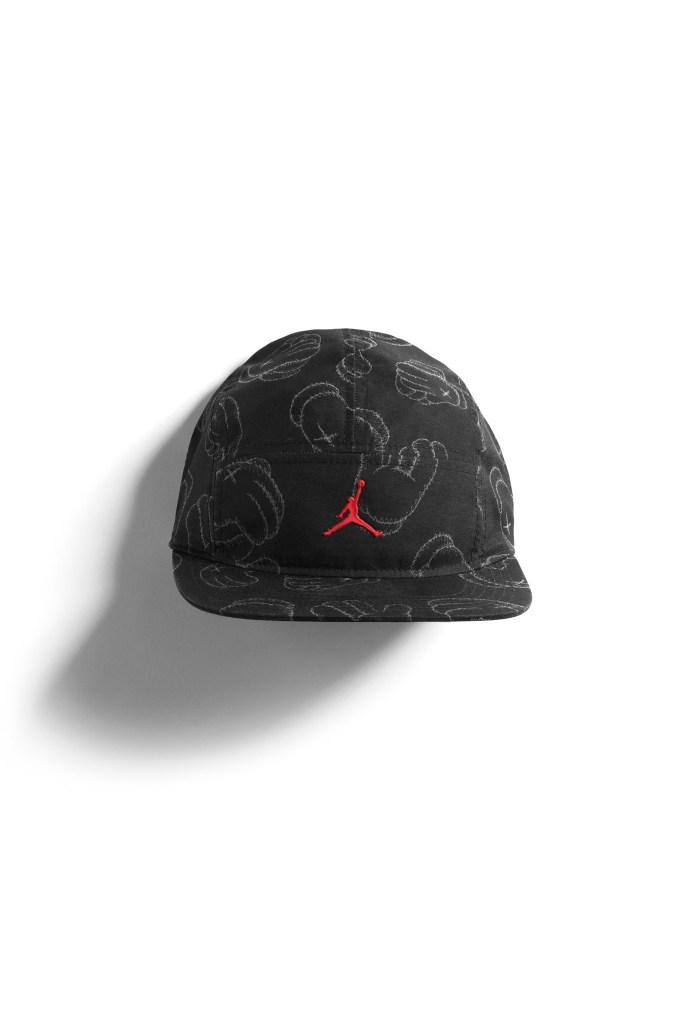 KAWS x Jordan Brand Official Release Date - 633862