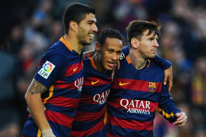 史詩級逆轉!Barcelona 以總比分 6:5 淘汰 PSG 晉級歐冠八強