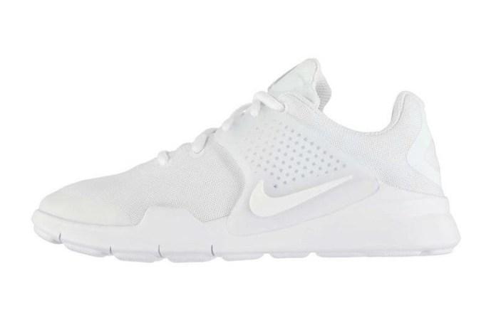 並非新一代 Sock Dart-Nike 全新平價鞋款 Arrowz Jn73