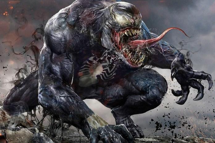 毒蜘蛛能真正當主角嗎?4 齣從未見天日的《Venom》電影