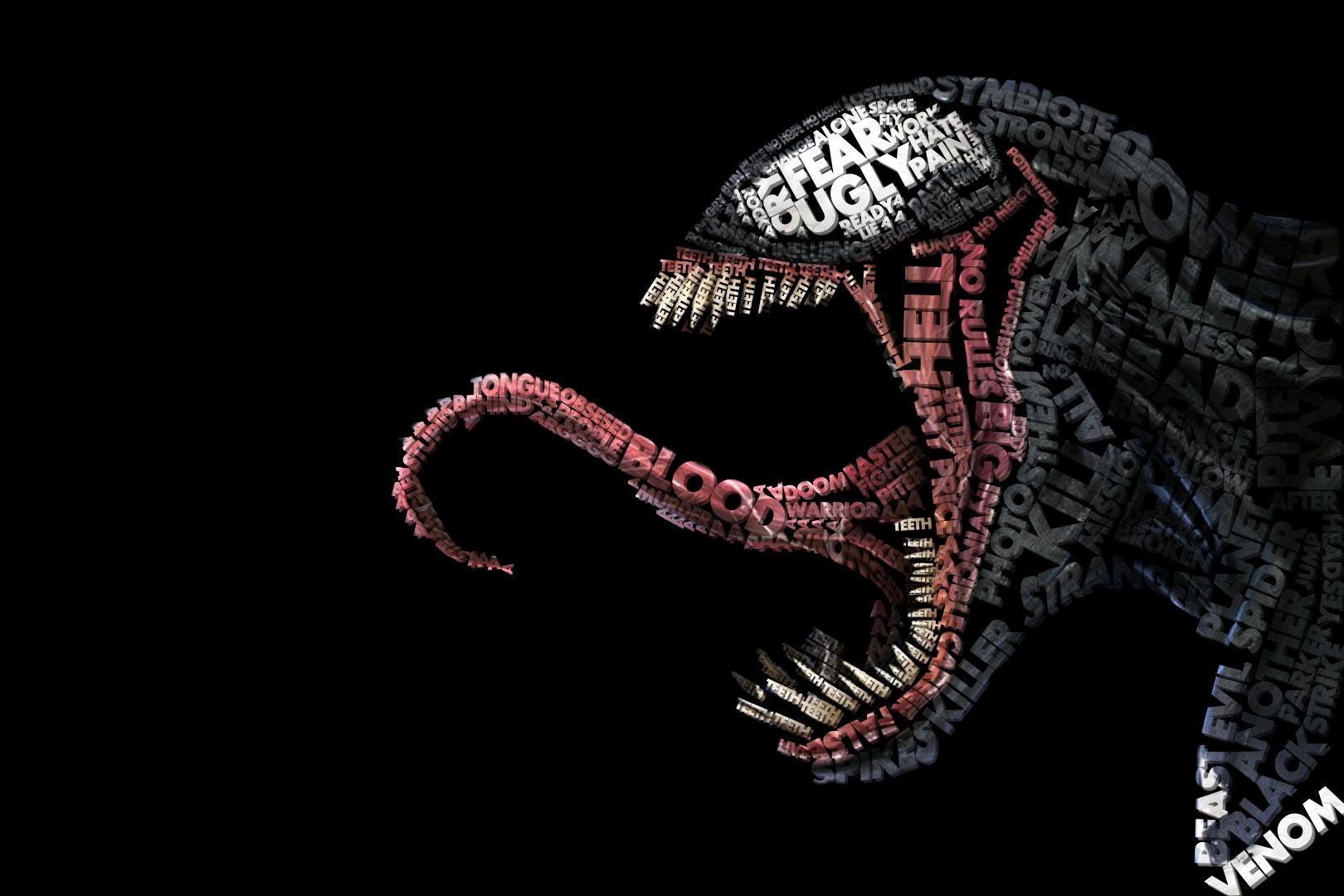 4 齣從未見天日的《Venom》電影 - 633774