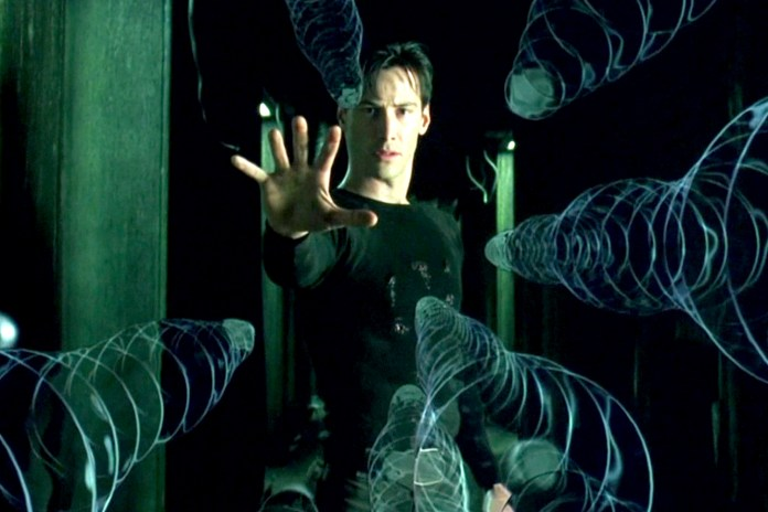 是好是壞?傳聞華納將重製科幻經典《黑客帝國》