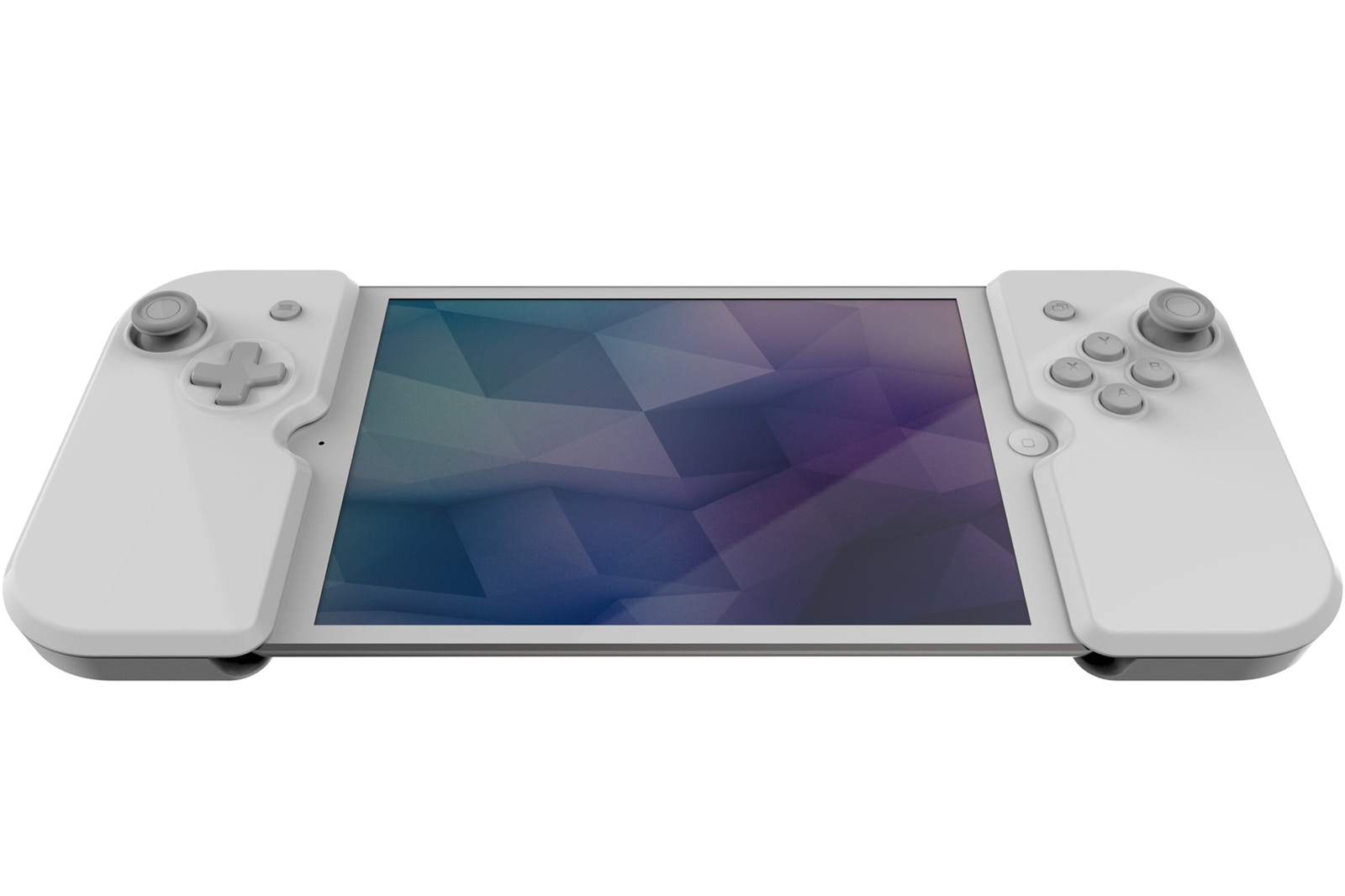 Nintendo Switch Joy-Con Controllers Gamevice Lawsuit