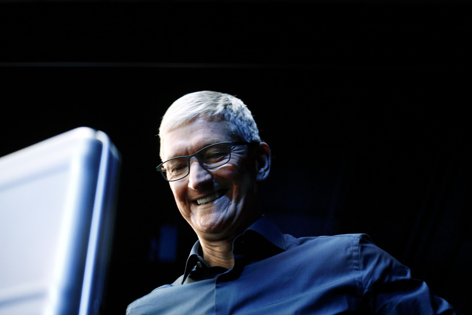 Apple 發佈會-2018 秋季新品重點匯總