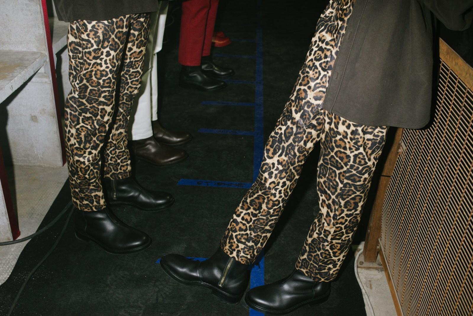 HYPEBEAST 直擊-第 95 屆 Pitti Uomo 男裝展五大亮點回顧