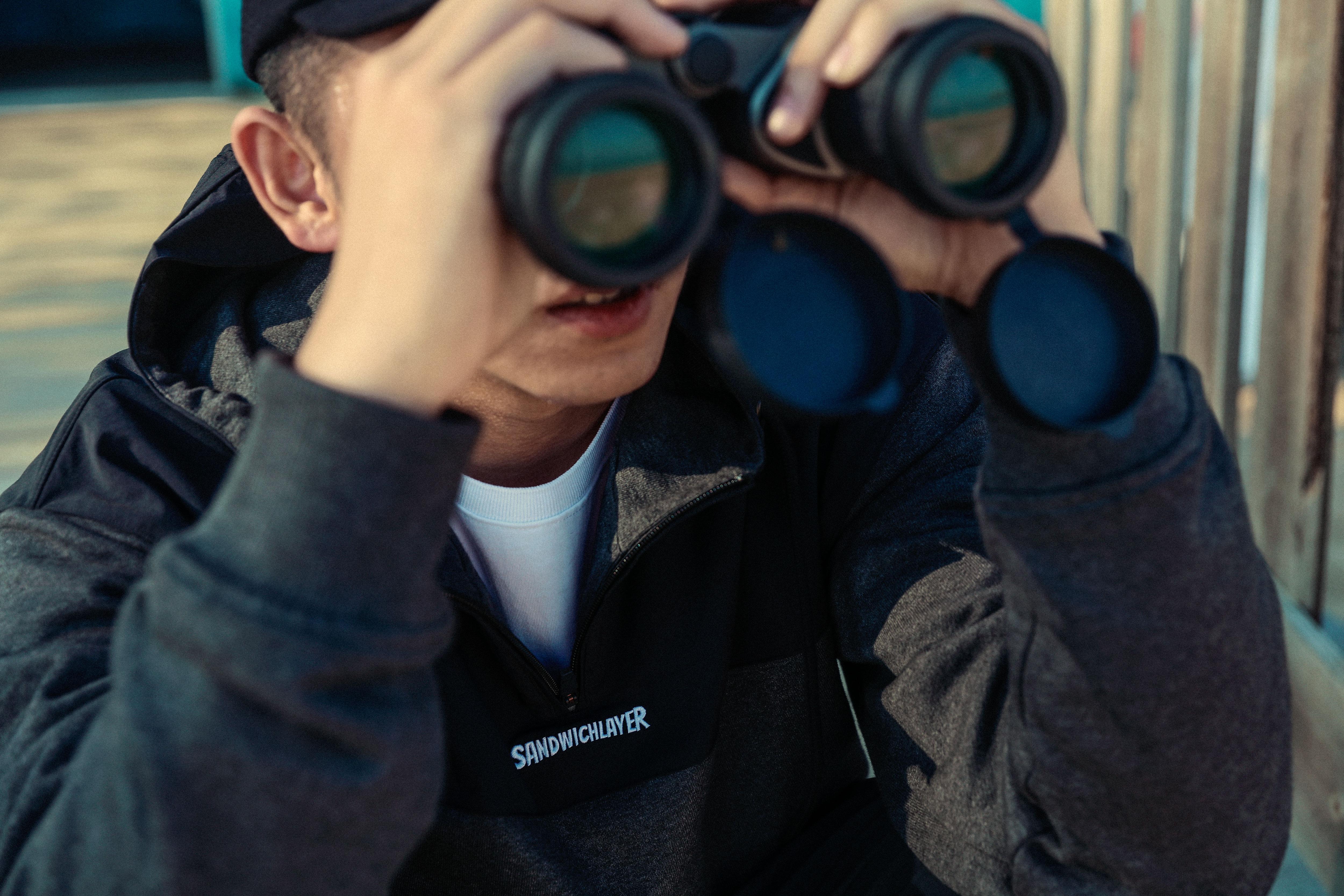 街头品牌 SANDWICHLAYER 推出 2019 春夏系列 Lookbook