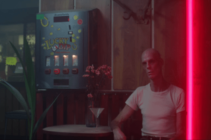 King Krule 如何通過視頻影像傳達他的精神世界?