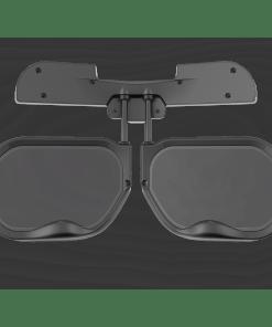 Pimax | Eye Tracking Module