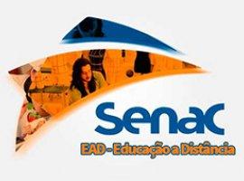 Senac EAD proporciona ambientação para alunos de cursos técnicos ...