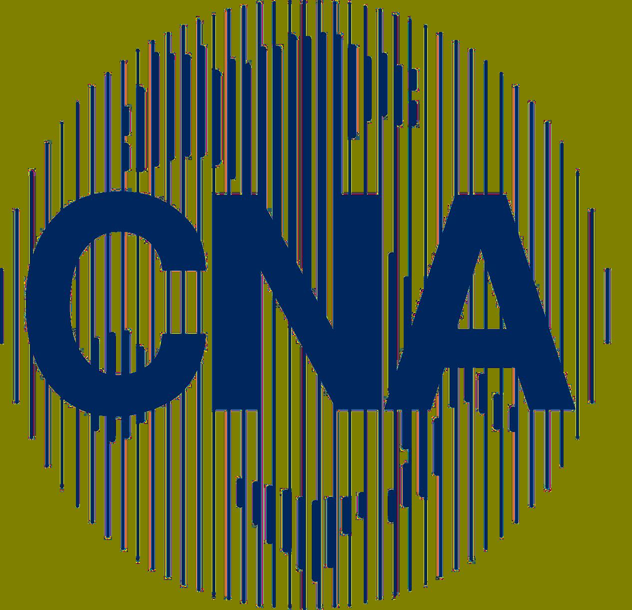 CNA – Associazione Territoriale di Caltanissetta