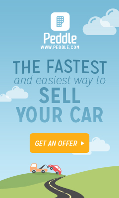 Sell Your Car That Doesn't Run